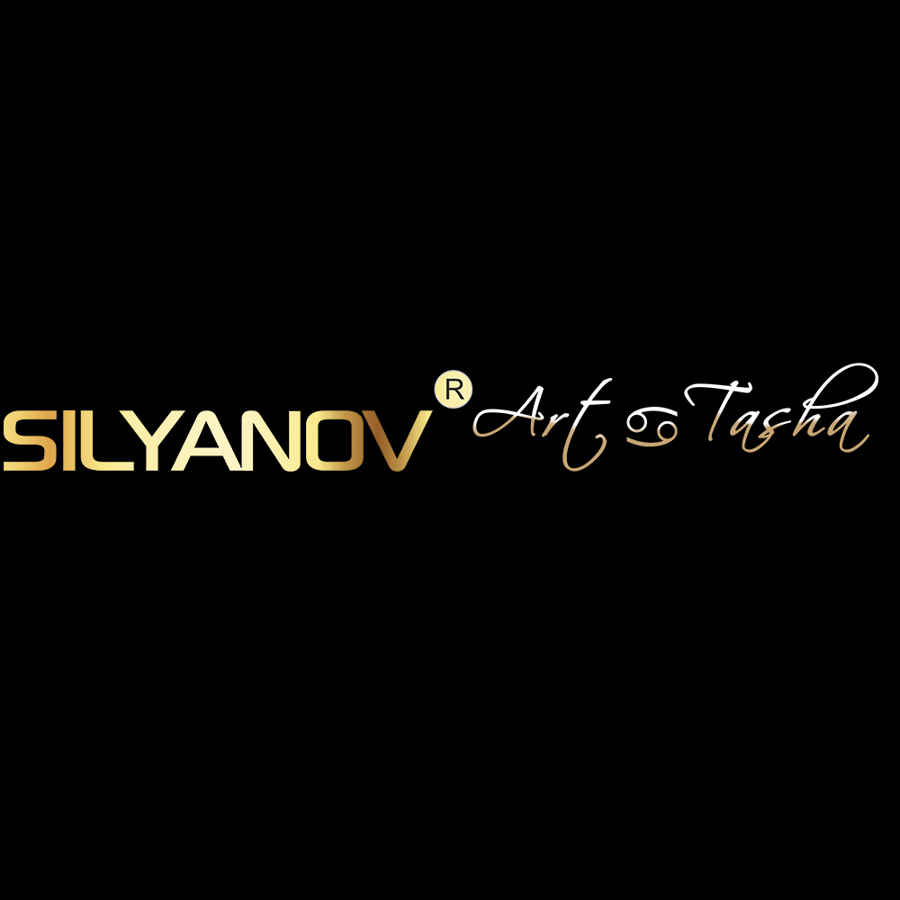 Silyanov Photo & Art Tasha